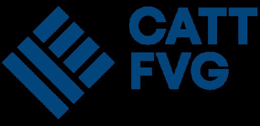 CattFvg