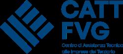 CATT FVG Srl